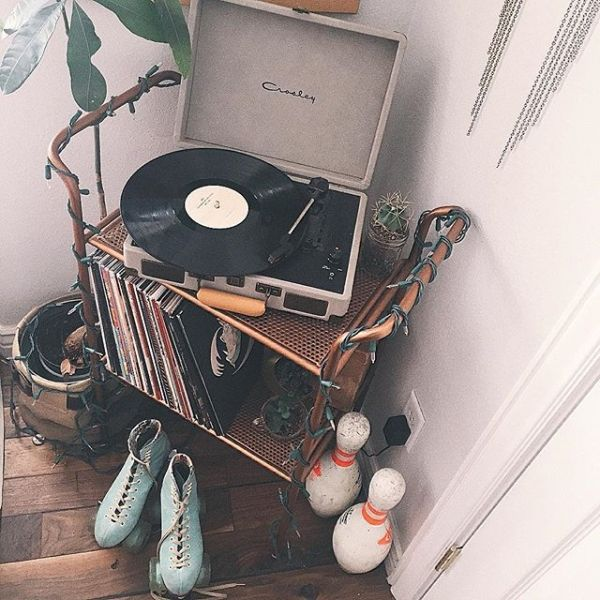 #UOONYOU - Urban Outfitters