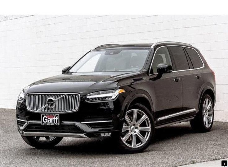 Follow The Link To Learn More Top Suv 2017 Please Click Here To Learn More Viewing The Website Is Worth Your Time Volvo Xc90 Volvo Volvo Cars