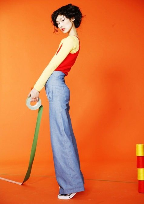 Shop for high waisted pants at cpdlp9wivh506.ga Free Shipping. Free Returns. All the time.