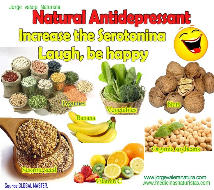 Natural Anti Anxiety Remedies