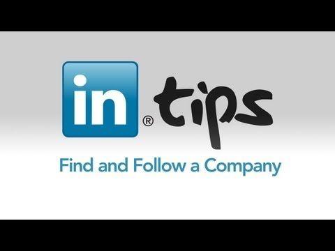 LinkedIn Adds An Embeddable Follow Button For CompanySites — come follow my Creative Sage company site at: http://www.linkedin.com/company/creative-sage-cathryn-hrudicka-&-associates