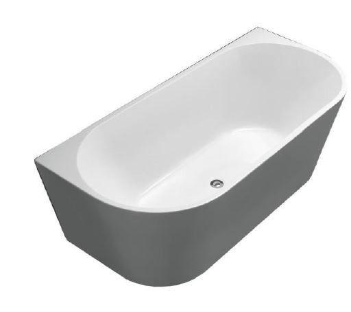 Kiato Freestanding Bath