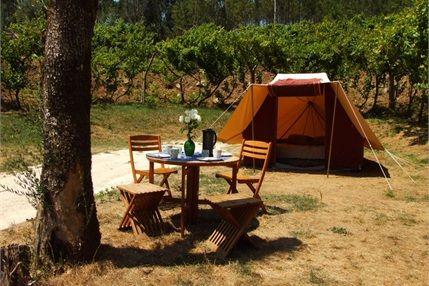 25 beste idee n over kamperen met de tent op pinterest camping 101 tent kamperen indeling en. Black Bedroom Furniture Sets. Home Design Ideas