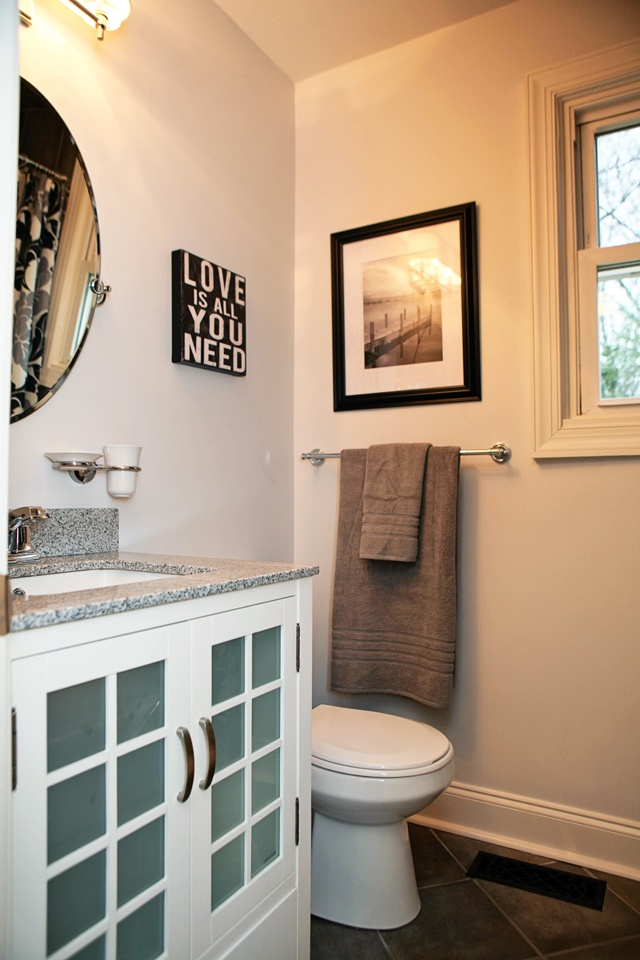 1000 images about 1950 39 s cape cod on pinterest the for Cape cod remodel ideas