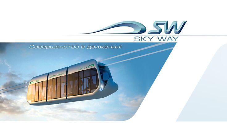 https://office.skywayinvestgroup.com/landing/10?ref=4186339095690159&language=ru