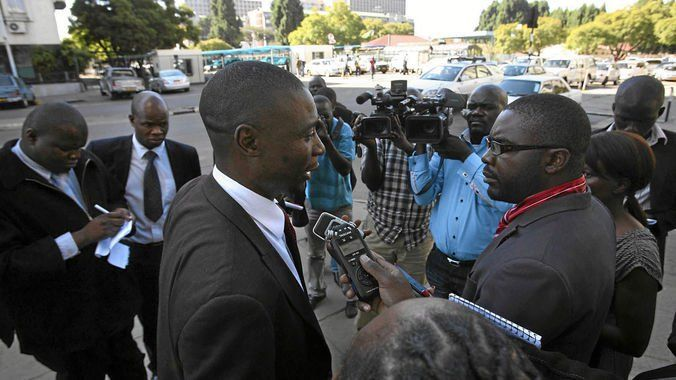 Reasons why a pre-election coalition is desirable in Zimbabwe - Nehanda Radio - http://zimbabwe-consolidated-news.com/2017/01/21/reasons-why-a-pre-election-coalition-is-desirable-in-zimbabwe-nehanda-radio/