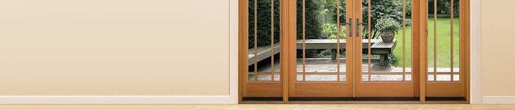 best 25  exterior french patio doors ideas on pinterest
