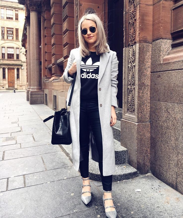 The Best Scottish Fashion Bloggers To Follow