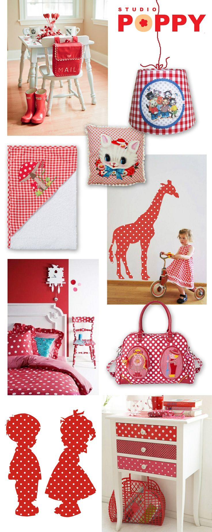 17 beste afbeeldingen over kinderkamer op pinterest grijze muren pastels en kamers voor - Schattige meisje slaapkamer ...