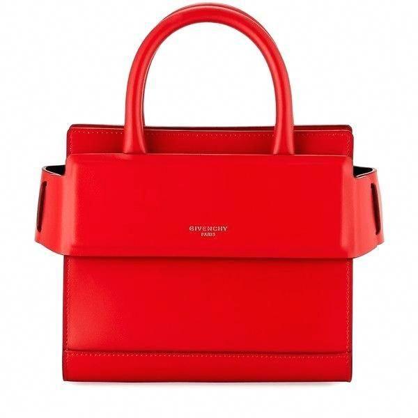 22df584f4b Ladies handbags. For some ladies
