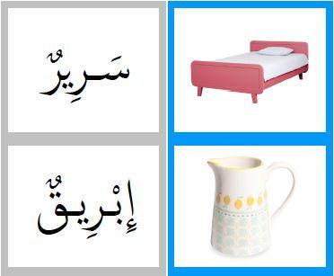 salam alaykoum wa rahamatullahi wa barakatuh  Voici enfin… LA SERIE BLEUE !!!… en arabe bien sur. Il s'agit donc de la suite de la série rose, l'enfant y verra la damm…