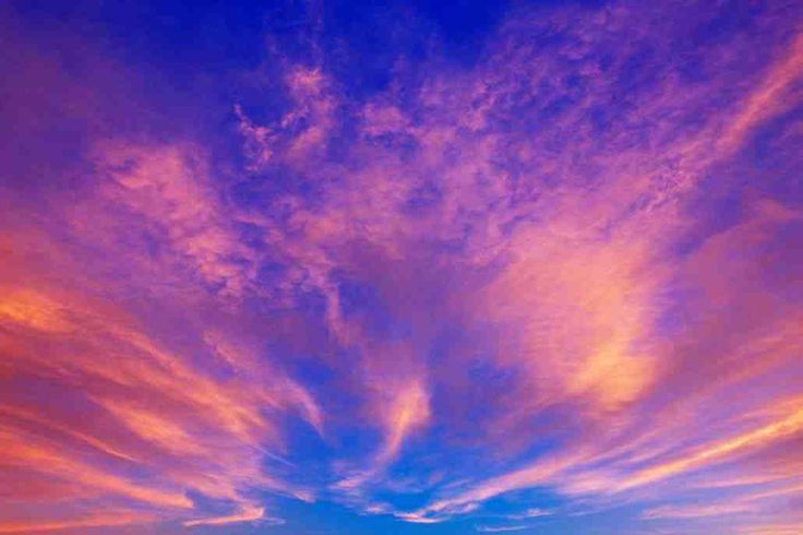 nebo_oblaka_foto_01-3.jpg (1030×687)