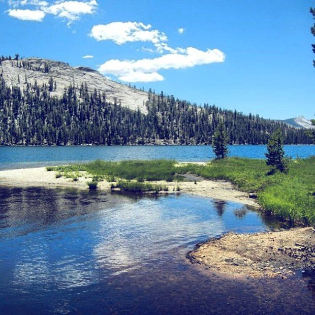 122 Best Southwest Camping Images On Pinterest Lakes