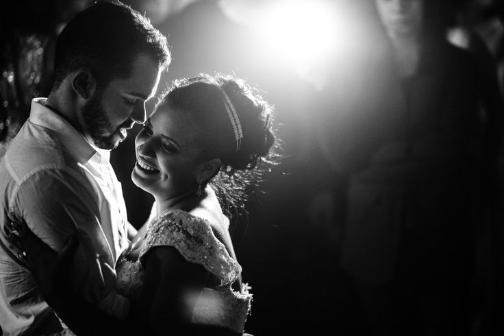 Grupo Criativa - Foto - Casamento