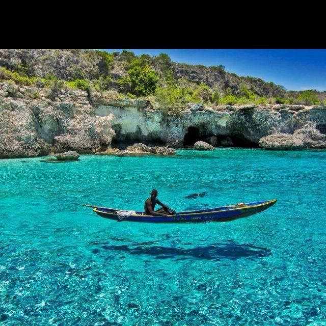 Cheapest Places To Travel Caribbean: 12 Best Port-Salut, Haiti Images On Pinterest