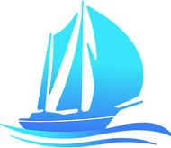 """Delmarsailing.com   Gulet yacht charters in Turkey and Greece.  """"Come sail with us!"""""""