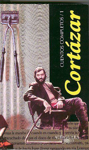 Resultados de la Búsqueda de imágenes de Google de http://clauzzen.files.wordpress.com/2011/03/cortazar_cuentos_1.jpg