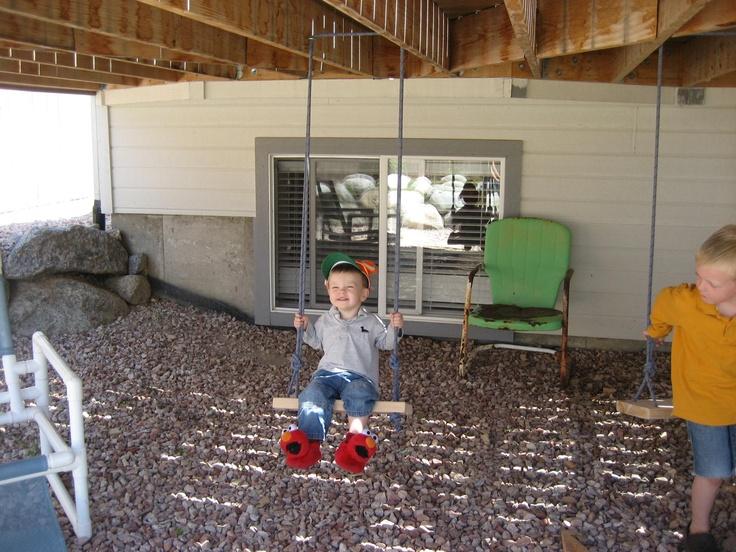 Escape Rooms For Kids Highlands Ranch