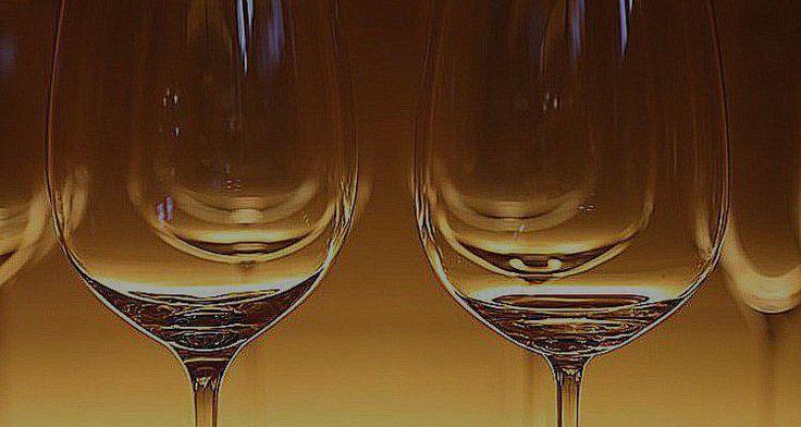 De 5 lekkerste budget witte wijnen
