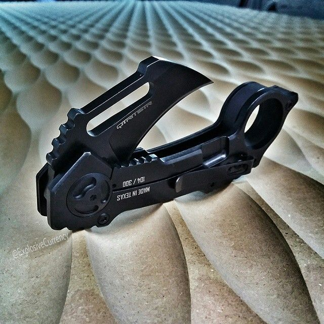 30 best images about combat knives on pinterest polymers for Combat portent 30 18
