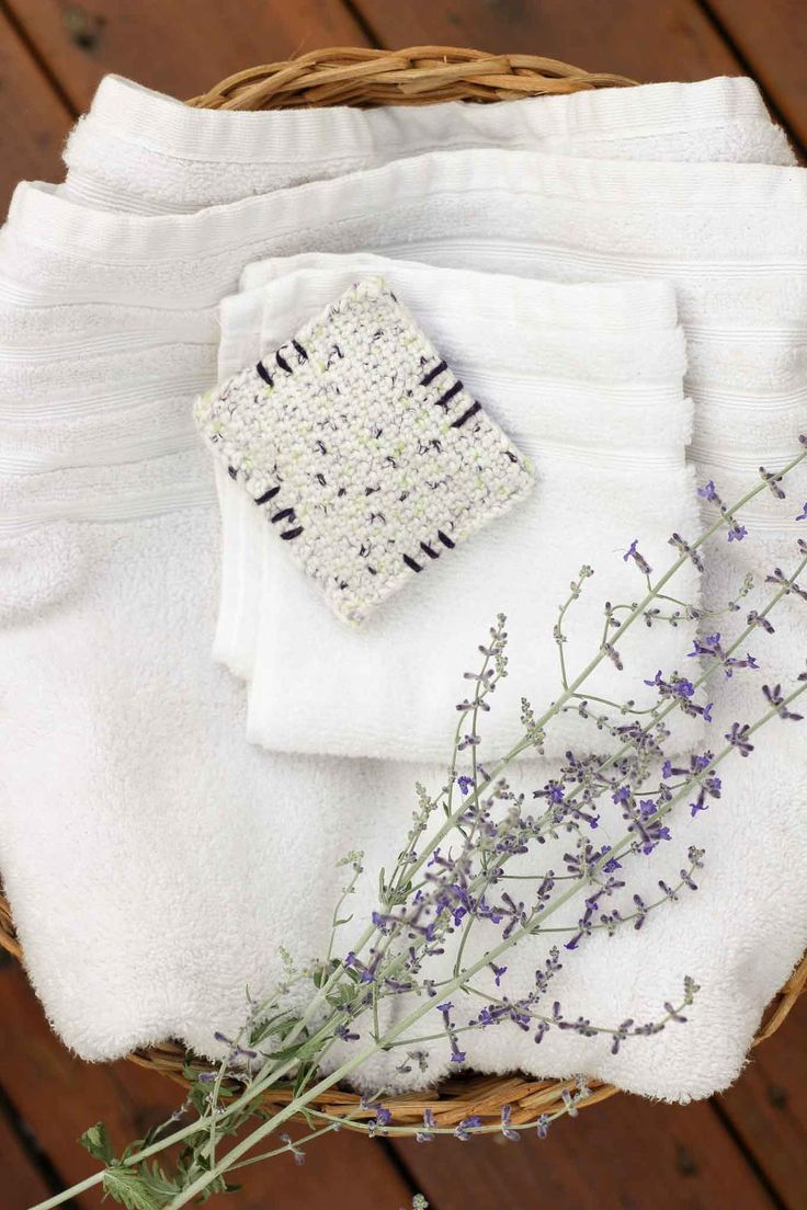 99 best crochet doilies images on pinterest crochet doilies lavender laundry sachet free crochet pattern bankloansurffo Gallery