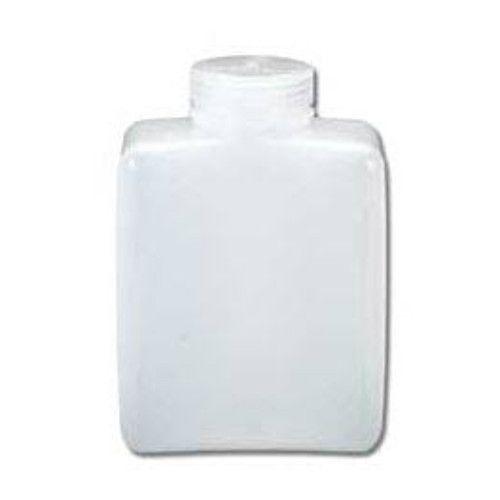 Nalgene Rectangle HDPE Bottle, 32oz