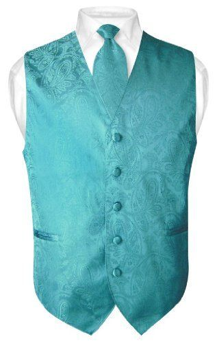 1000 Ideas About Groomsmen Vest On Pinterest Groomsmen