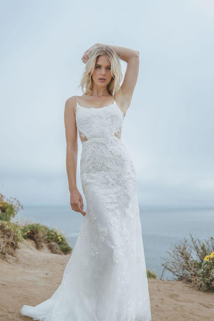 Comfortable Blush Wedding Dress Vera Wang Images - Wedding Ideas ...
