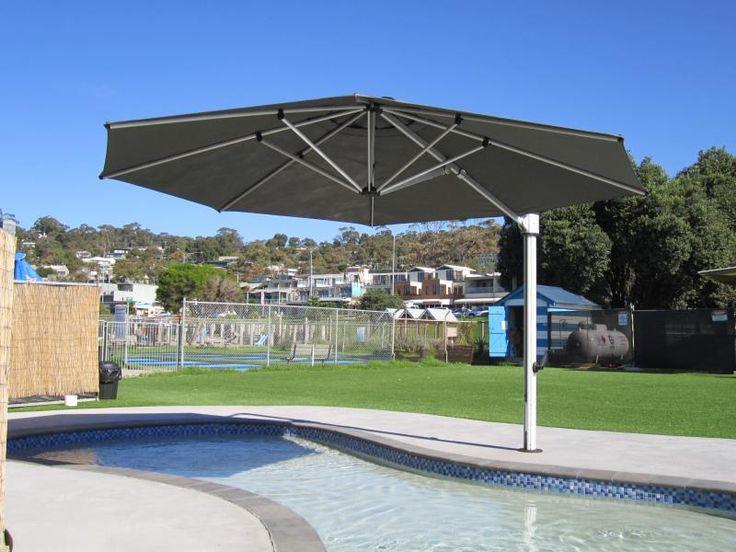 13 Best Outdoor Umbrellas Images On Pinterest Outdoor Umbrellas Market Umbrella And