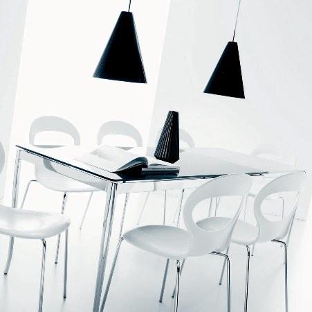 Bontempi Casa Paperik Chair