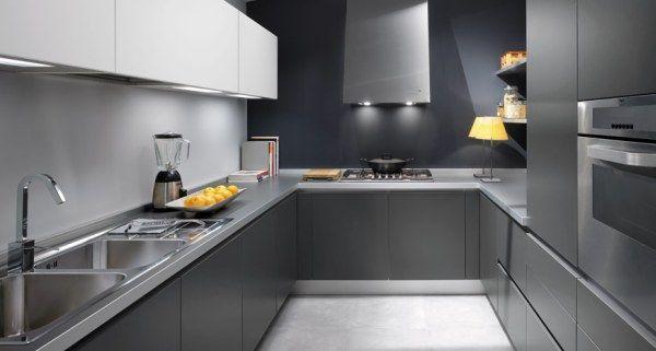 italian kitchen 12345