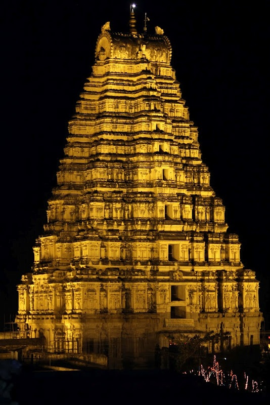 South India Travel Packages gives you an amazing experience.  for customized holiday packages visit us www.samsantravels.com