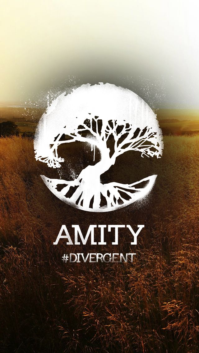 """Which """"Divergent"""" Faction Do You Actually Belong In? I belong in Divergent!"""