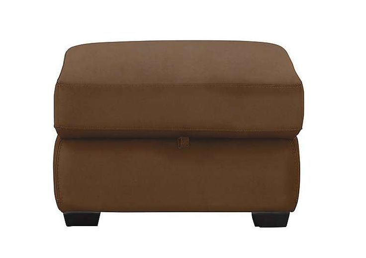Furniture Village Compact Collection Bijoux Fabric Storage Footstool Compact, contemporary, beautifully contoured footstool Soft, woven fabric upholstery With a generously cushioned top and light or dark wooden feet ]]> http://www.MightGet.com/march-2017-1/furniture-village-compact-collection-bijoux-fabric-storage-footstool.asp