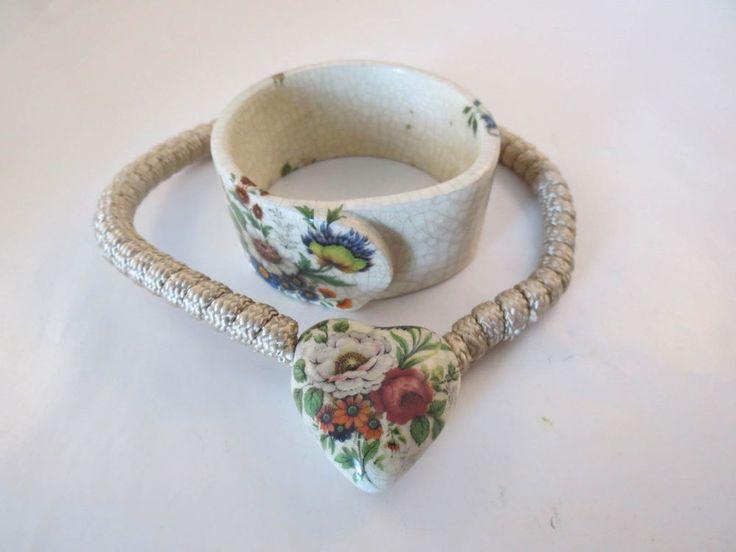 Antique Jewellery Retractable Ring