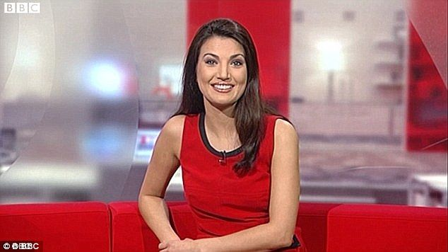 His marriage to former regional BBC weathergirl Reham Khan had been mired in controversy from the start