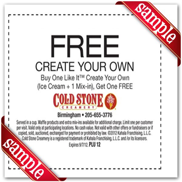 Free ce coupon code