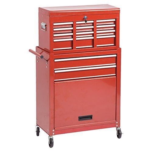 Cheap Portable Tool Chest Rolling Toolbox Storage Cabinet Sliding Drawers https://garagestorageusa.info/cheap-portable-tool-chest-rolling-toolbox-storage-cabinet-sliding-drawers/