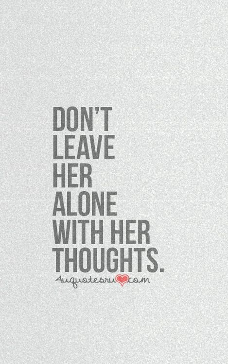 Quotes-girl-cute-love-text-favim.com-667313_large