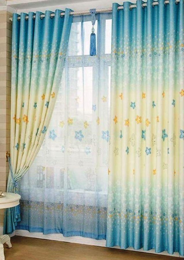 best 25 girls bedroom curtains ideas on pinterest teen bed room ideas college bedroom decor. Black Bedroom Furniture Sets. Home Design Ideas