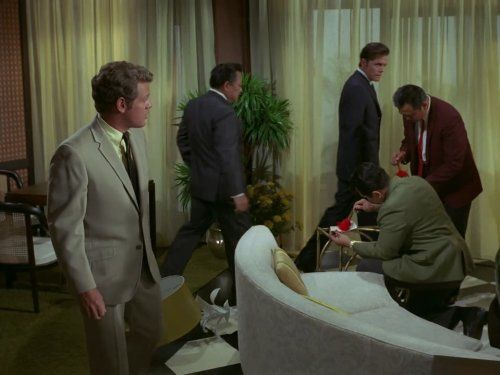 best book em danno images lord hawaii kam fong jack lord and james macarthur in hawaii five o
