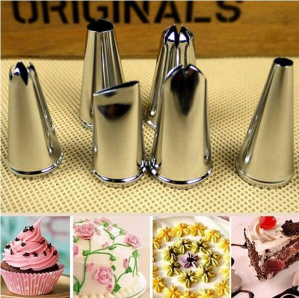 Cake Decorating Tools Ebay India