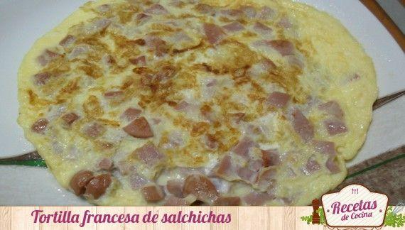 11 best images about recetas para bebes on pinterest for Q hacer de cenar hoy