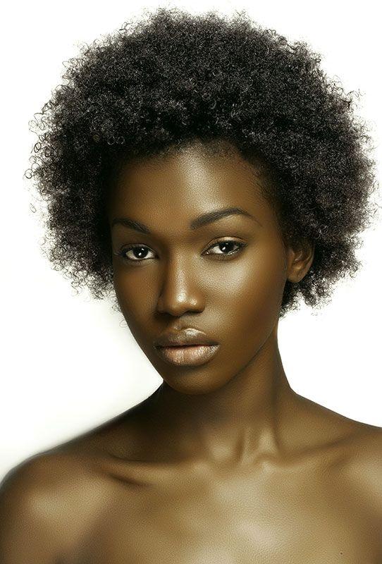 Style lib coiffure