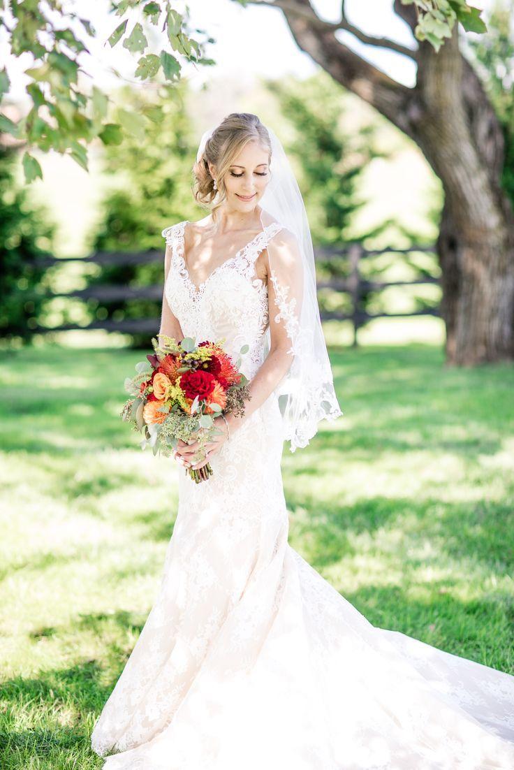northern virginia wedding photographer | wedding