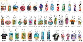Some key chains to choose from begin shopping! Check it out by contacting our chauffeur on where to get them! http://www.singaporecitytour.com.sg