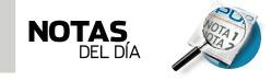Capacitan a taxistas de Aguascalientes en inglés y japonés