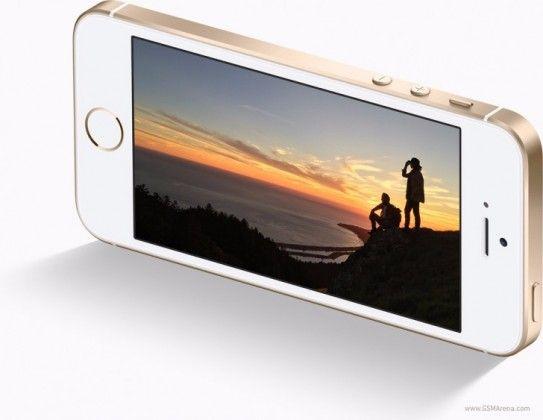 awesome iPhone Se e iPad Pro 9.7 : Esto costarán en Europa