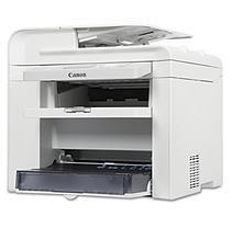 Canon imageCLASS D550 Multifunction Laser Printer