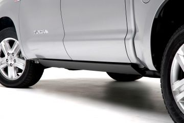 Quality AMP Research Powerstep Truck Running Boards | AMP Research